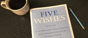 Five Wishes 1800LawFirm