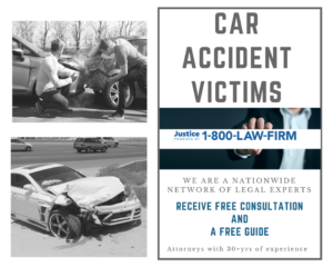 1800lawfirm car accident